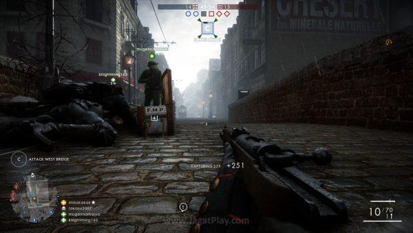 battlefield-1-multiplayer-jagatplay-20