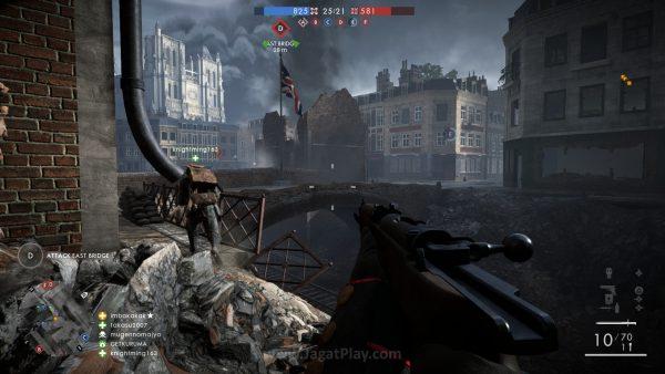 battlefield-1-multiplayer-jagatplay-23