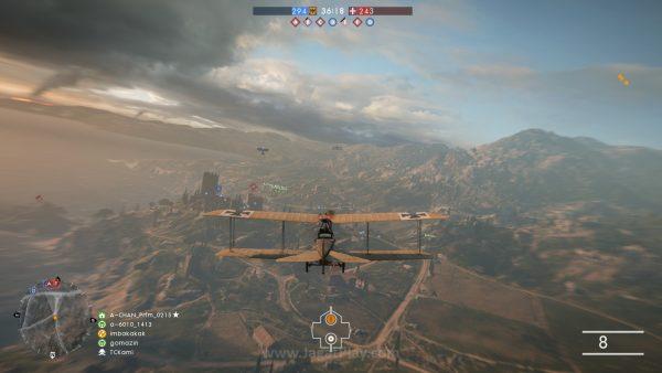 battlefield-1-multiplayer-jagatplay-40