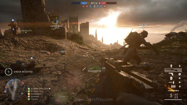 battlefield-1-multiplayer-jagatplay-41
