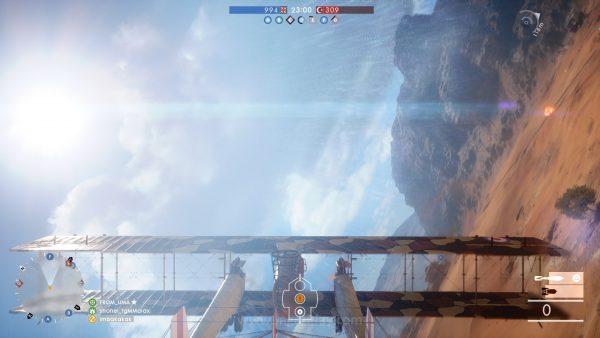 battlefield-1-multiplayer-jagatplay-51