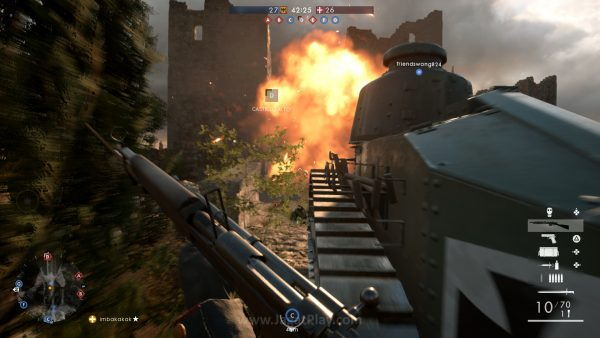 battlefield-1-multiplayer-jagatplay-59