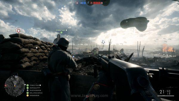 battlefield-1-multiplayer-jagatplay-67