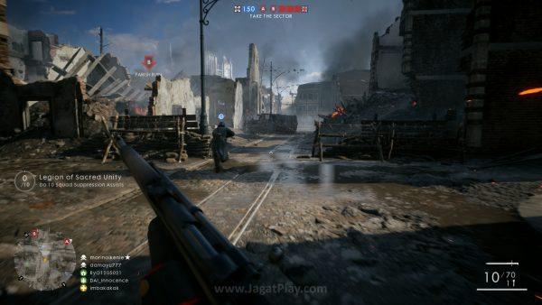 battlefield-1-multiplayer-jagatplay-74
