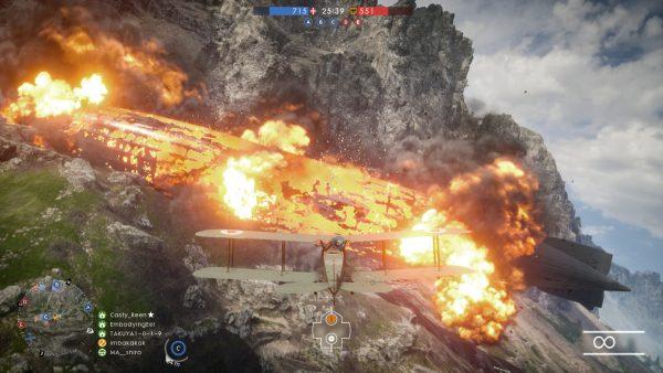battlefield-1-multiplayer-jagatplay-81
