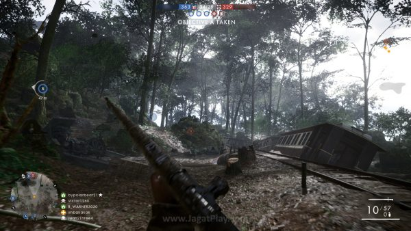 battlefield-1-multiplayer-jagatplay-89