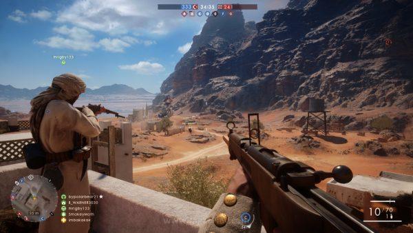 battlefield-1-multiplayer-jagatplay-92