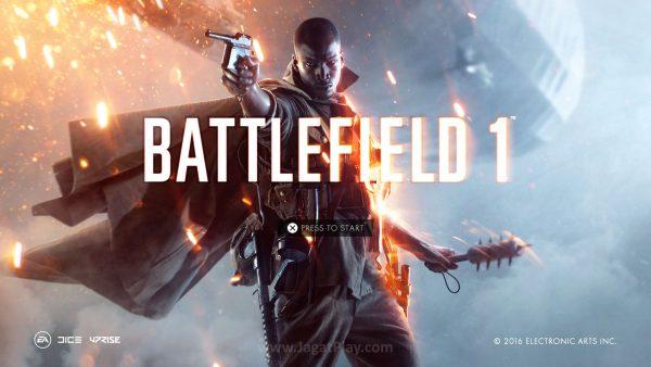 battlefield-1-single-player-jagatplay-1