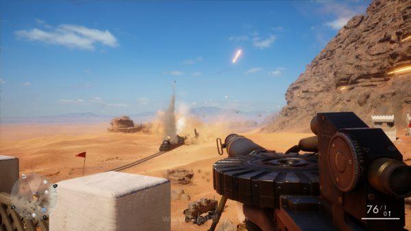 battlefield-1-single-player-jagatplay-153