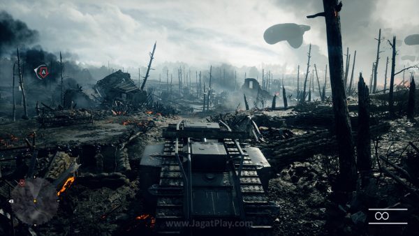 battlefield-1-single-player-jagatplay-33