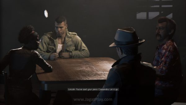 mafia-3-jagatplay-part-1-185