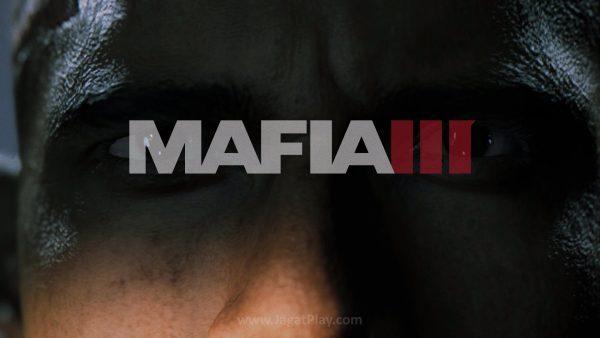 mafia-3-jagatplay-part-1-3