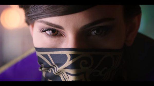 Menyambut rilis yang tinggal hitungan minggu, Dishonored 2 merilis trailer live-action yang keren.