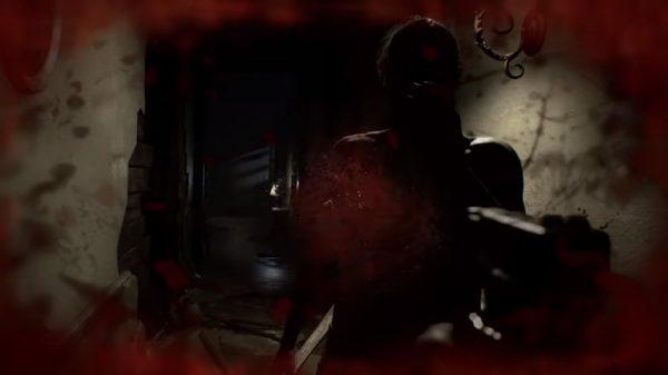 resident-evil-7-jack-immortal