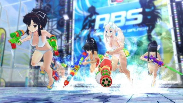 senran-kagura-peach-beach-splash
