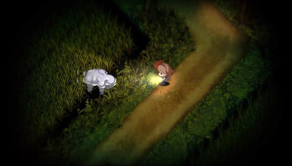 Dirilis tanggal 28 Oktober 2016 mendatang, Yomawari: Night Alone racikan NIS menawarkan pendekatan genre survival horror yang berbeda.