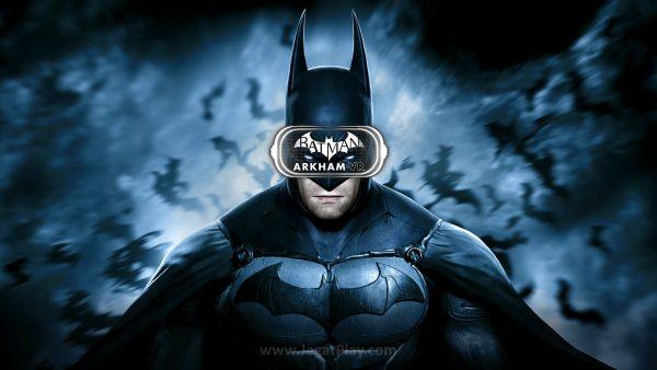 batman-arkham-vr-jagatplay-1