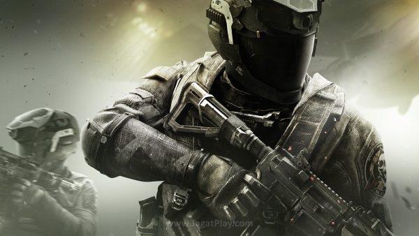 cod-infinite-warfare-jagatplay-part-1-1