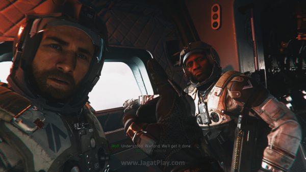 cod-infinite-warfare-jagatplay-part-1-4
