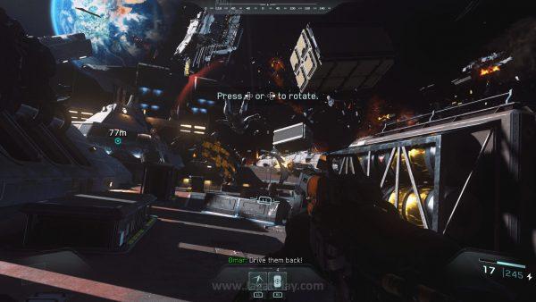 cod-infinite-warfare-jagatplay-part-1-73