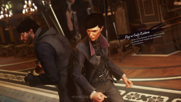 dishonored-2-jagatplay-12