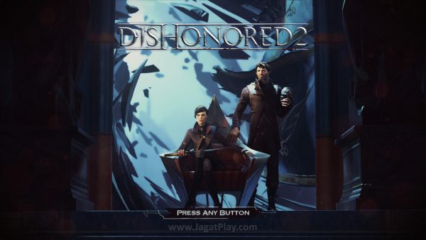 dishonored-2-jagatplay-2