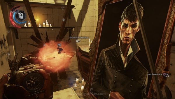 dishonored-2-jagatplay-74
