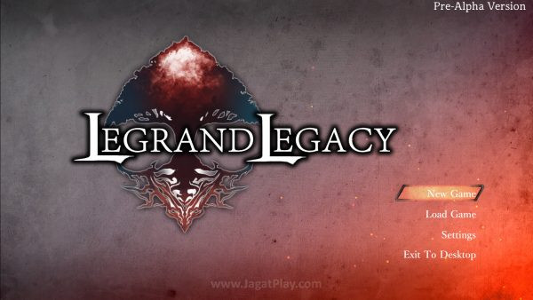 legrand-legacy-jagatplay-demo-1