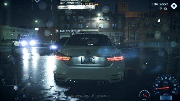 Bersama dengan SW: Battlefront baru, EA akan memperlihatkan Need for Speed teranyar di ajang EA Play pada E3 2017 mendatang.