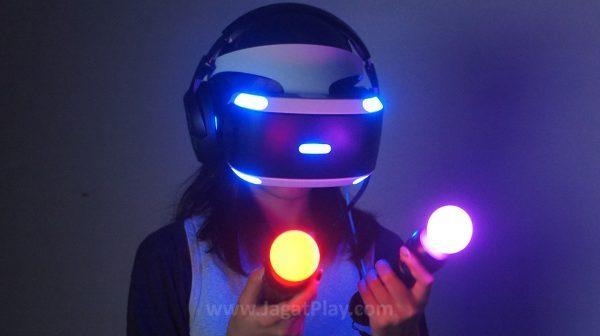 playstation-vr-jagatplay-5-1-600x336