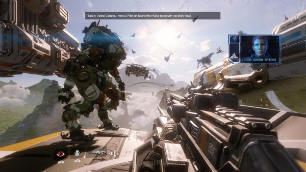 titanfall-2-part-1-jagatplay-127