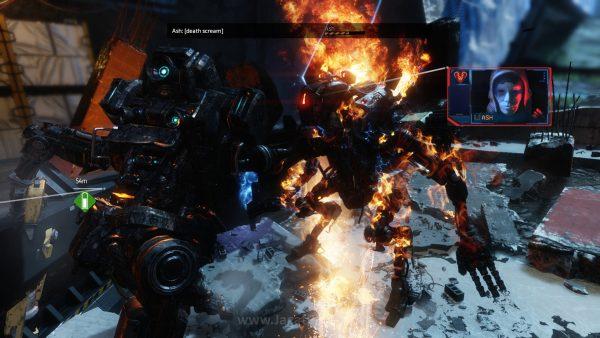 titanfall-2-part-1-jagatplay-79
