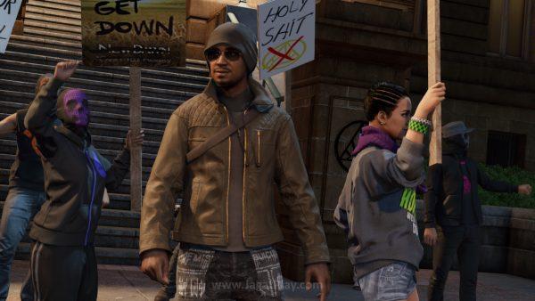 Ubisoft menegaskan bahwa mereka tak akan lagi menjual DLC yang terasa wajib untuk dibeli game demi pengalaman yang seharusnya.