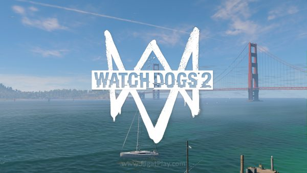 watch-dogs-2-part-1-jagatplay-24