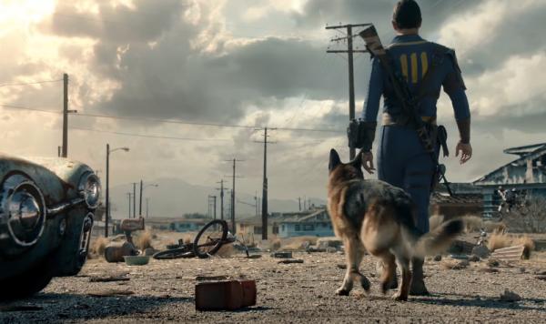 Bethesda mengaku masih mengerjakan Fallout 4 VR dan sedang menguji banyak hal.