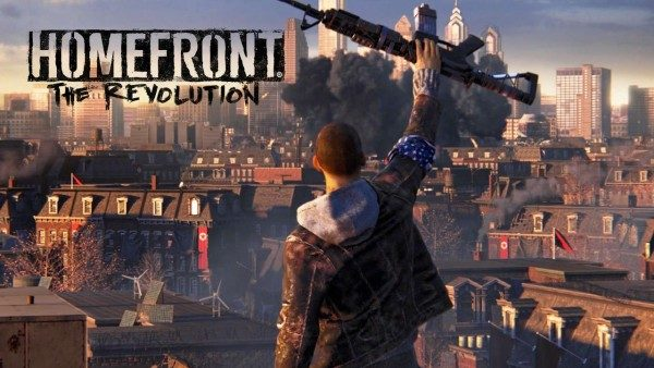 homefront-the-revolution1-600x338