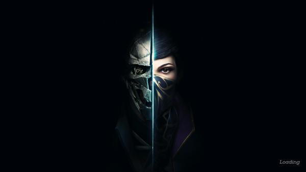 dishonored-2_20161124215117
