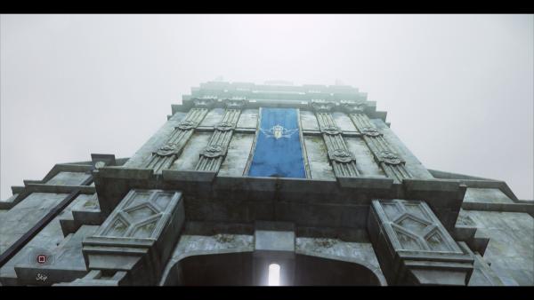Dishonored 2 mengambil timeline 15 tahun sejak seri pertama.