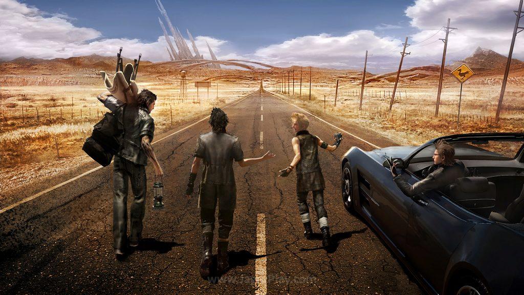 [Image: Final-Fantasy-XV-jagatplay-1-1-1024x576.jpg]