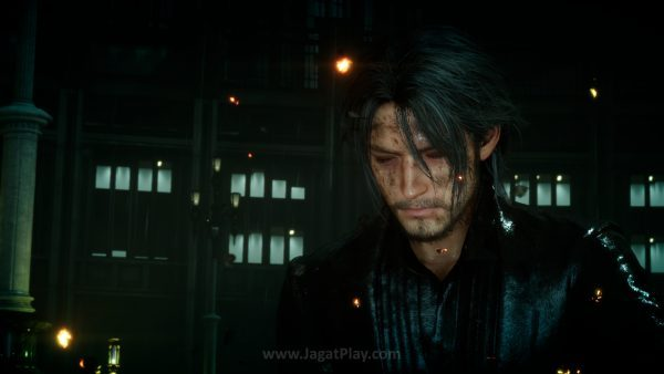 final-fantasy-xv-jagatplay-235-600x338