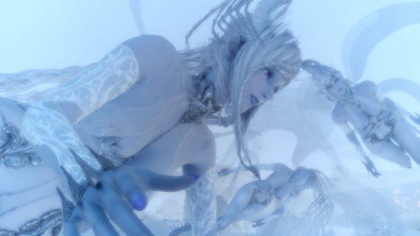 Informasi yang dibuka Tabata selama satu tahun ini berakhir jadi apa yang ditawarkan Final Fantasy XV, tanpa kejutan sama sekali.