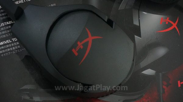 hyperx-cloud-stinger-4