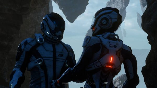 me-andromeda-first-detail-gameplay-19