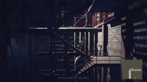nier-automata-demo-20