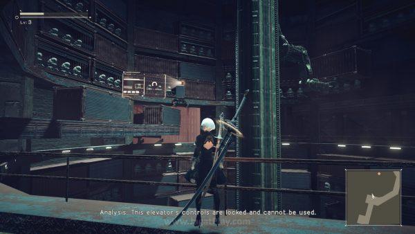 nier-automata-demo-22
