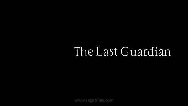 the-last-guardian-jagatplay-2