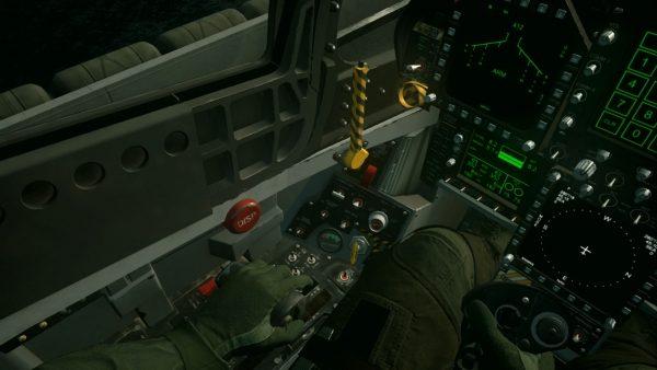 ace-combat-714