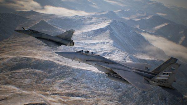 ace-combat-715