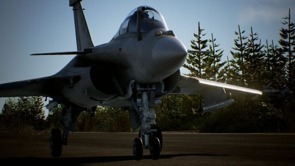 ace-combat-716