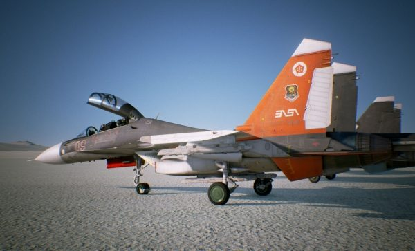 ace-combat-721